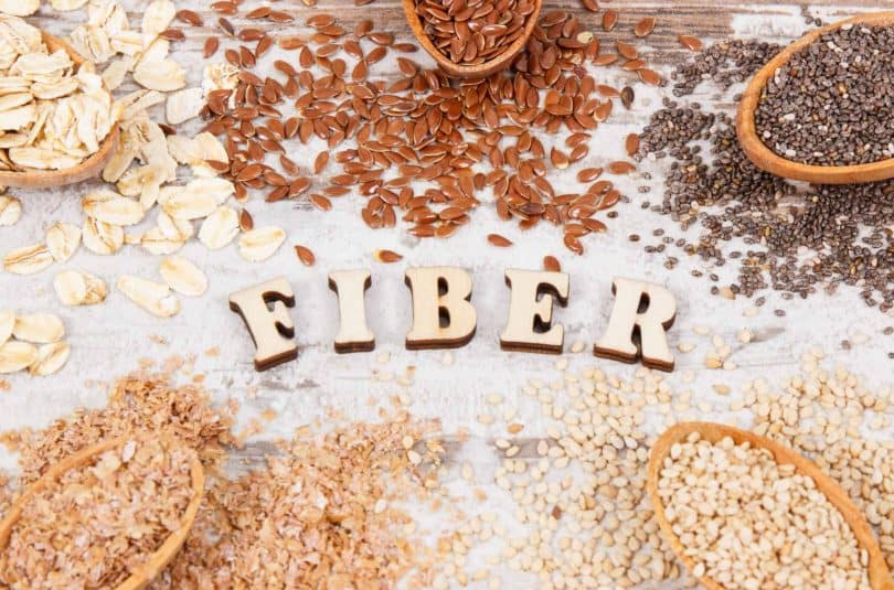 Oats & Gut Health – What's the Connection?