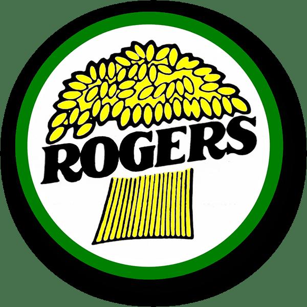 Rogers Foods